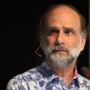 Bruce_Schneier_at_CoPS2013-IMG_9174