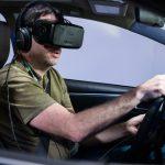 Oculus_Rift_Driver