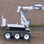 ANDROS_WolverineV2_Borehole_Robot