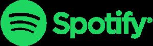 Spotify_logo13