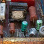 Standards statt Elektroschrott