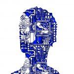 künstliche_intelligenz