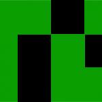 techcrunch_logo_2013