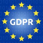 Segen für CIOs: sechs Monate DSGVO