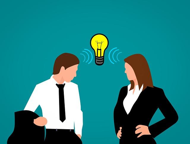 Design Thinking: Prinzip mit Schwächen