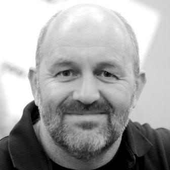 AWS: mehr Security mit Algorithmen-Hilfe