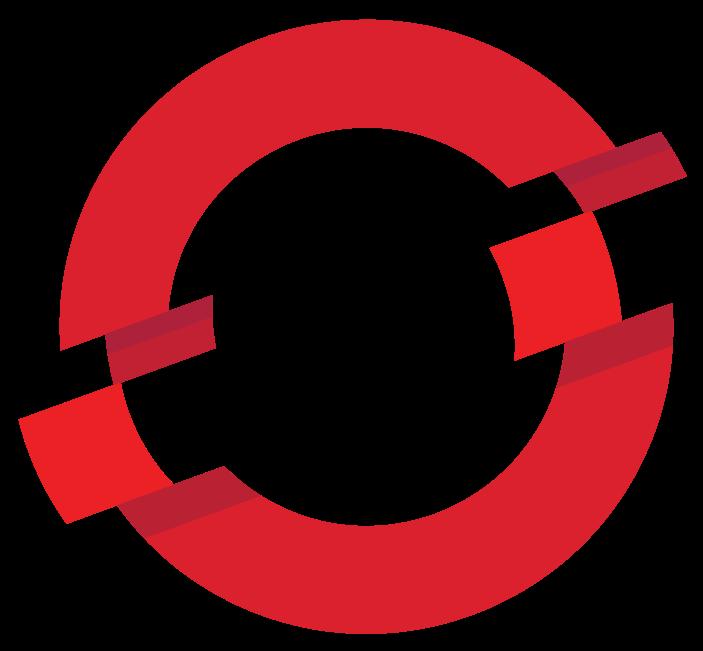 Container: Openshift, gut erklärt